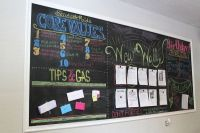 employee recognition wall - Google Search Employee ...