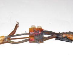 Pioneer Tr7 Wiring Rv Transfer Switch Diagram An Amp And Sub A Car Amplifier Elsavadorla