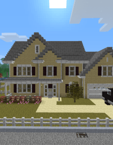 Minecraft house designs google search also pinterest rh