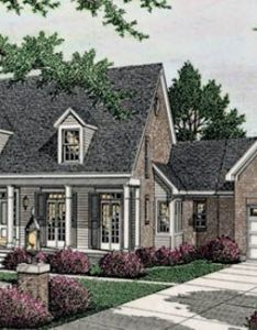 Tannehill bedrooms and baths the house designers want my garage set also rh pinterest