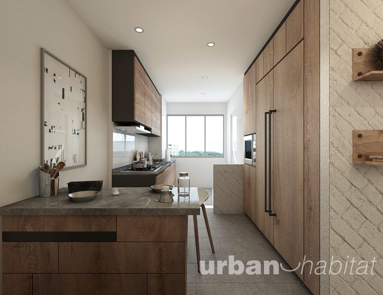 ... Interior Design Singapore. Bedok 3 Room Flat Interiorphoto Professional  Photography For