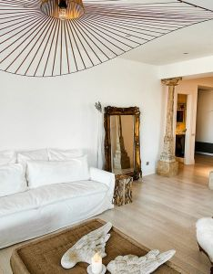 Mechant design  stylish flat in bucharest romanian   week deco pinterest and lights also rh