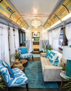 interior design ideas for camper van also living rooms rh nz pinterest