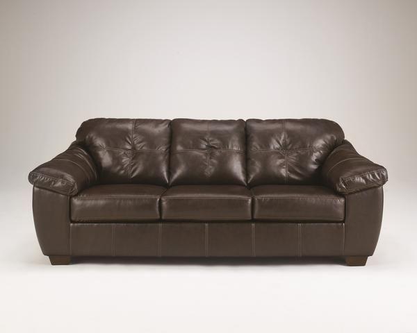Cheap Sofa Beds Austin Tx Wwwenergywardennet