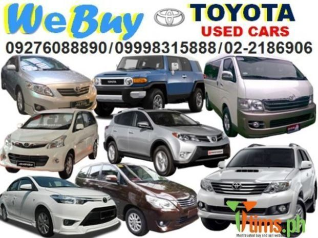 Best+Way+To+Buy+A+Used+Car
