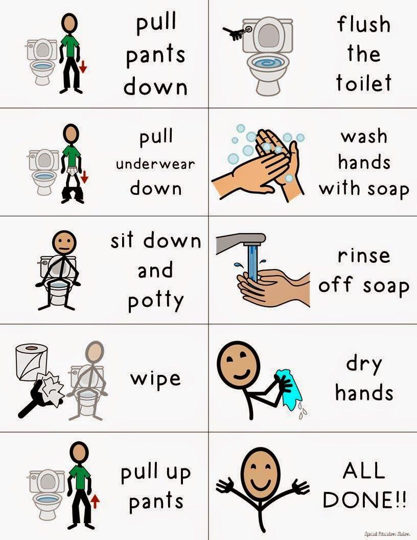 Bath Clip Art Take Soap