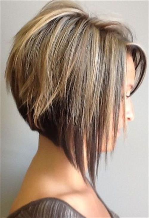 Frisuren Ideen Für Mädchen Frisuren Pinterest