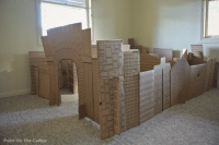 Best 25+ Awesome forts ideas on Pinterest | Fort ideas ...