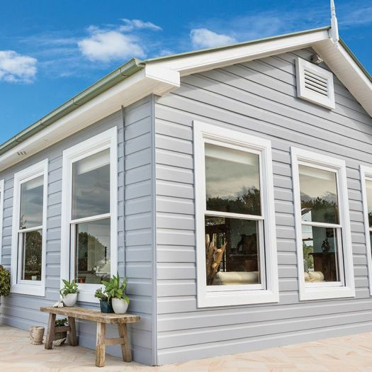 exterior house painting ideas nz home painting
