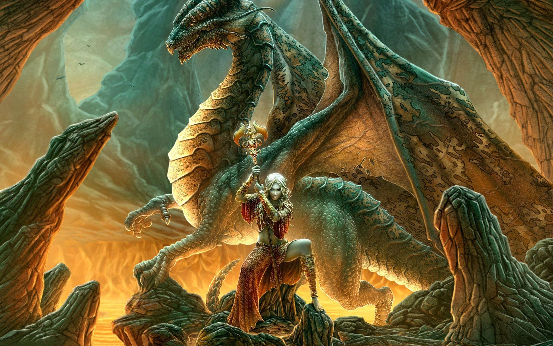 real looking dragons | download beautiful dragon wallpapers high