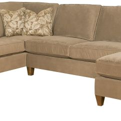 Sofa Mart Indianapolis Indian Sitting Designs Chatham Custom Sectional By King Hickory Furniture