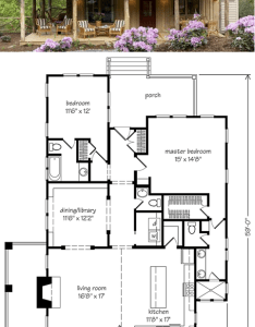 Small house plans also whisper creek plan pinterest and cabin rh