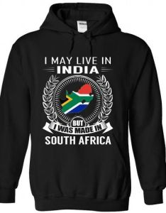 may live in india but was made south africa  also  rh pinterest