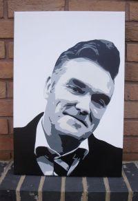 multi layer stencil paint - Google-sk   Stencil Art ...