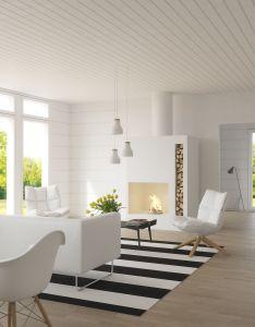 House also lovely living room pinterest decoration interiors rh
