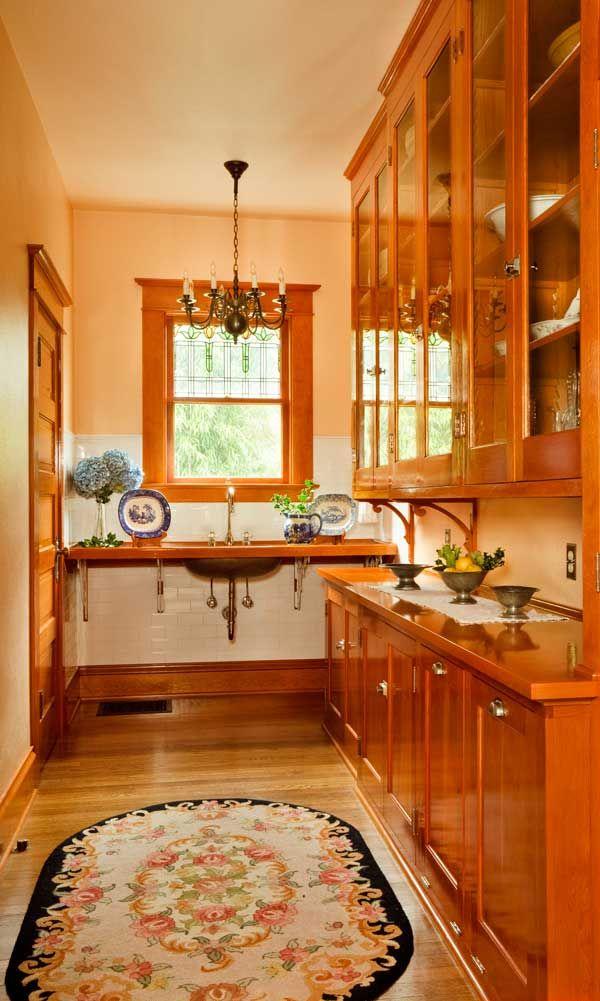 Best 25 Kitchen maid cabinets ideas on Pinterest