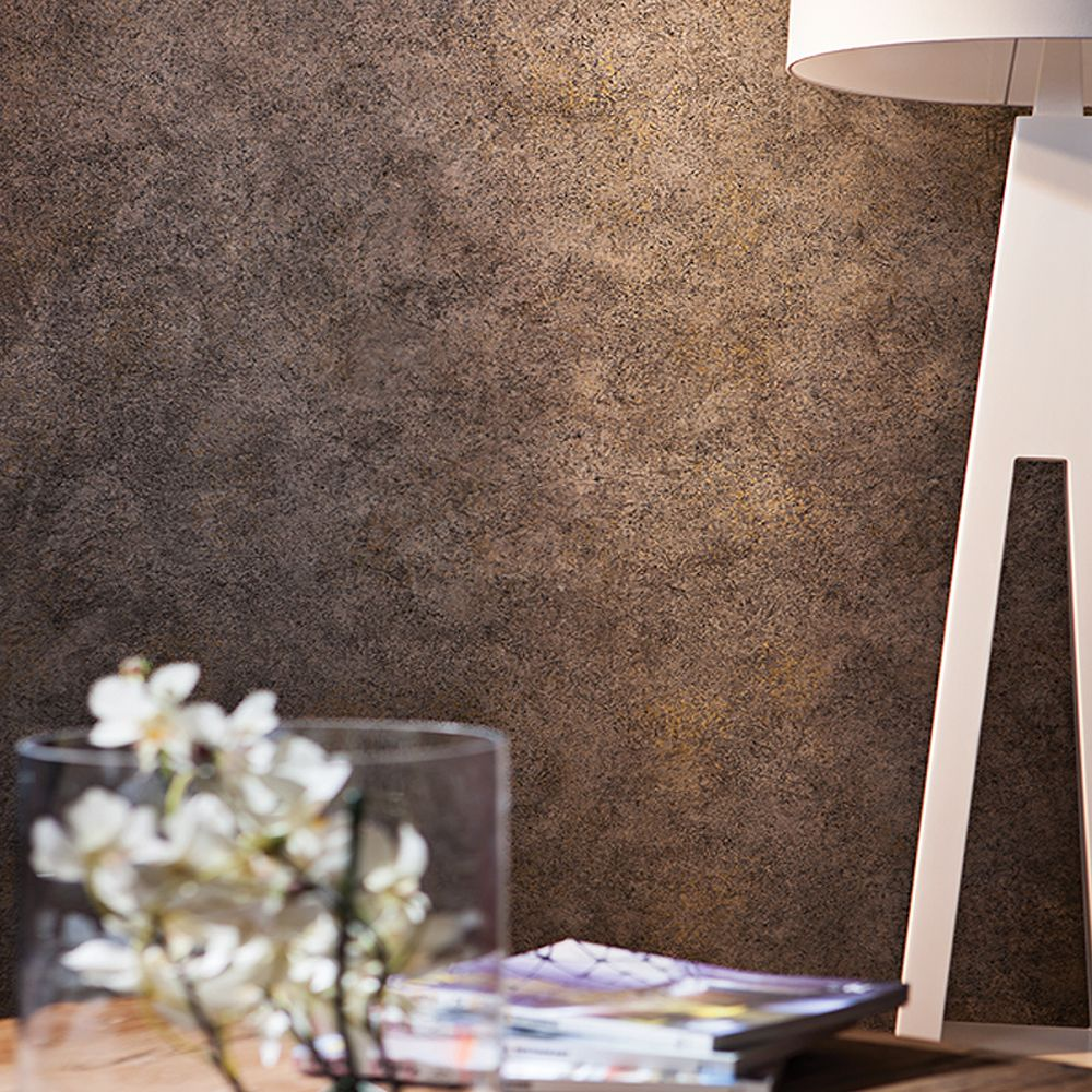 Wall Paint Designs Texture The Most Impressive Home Design