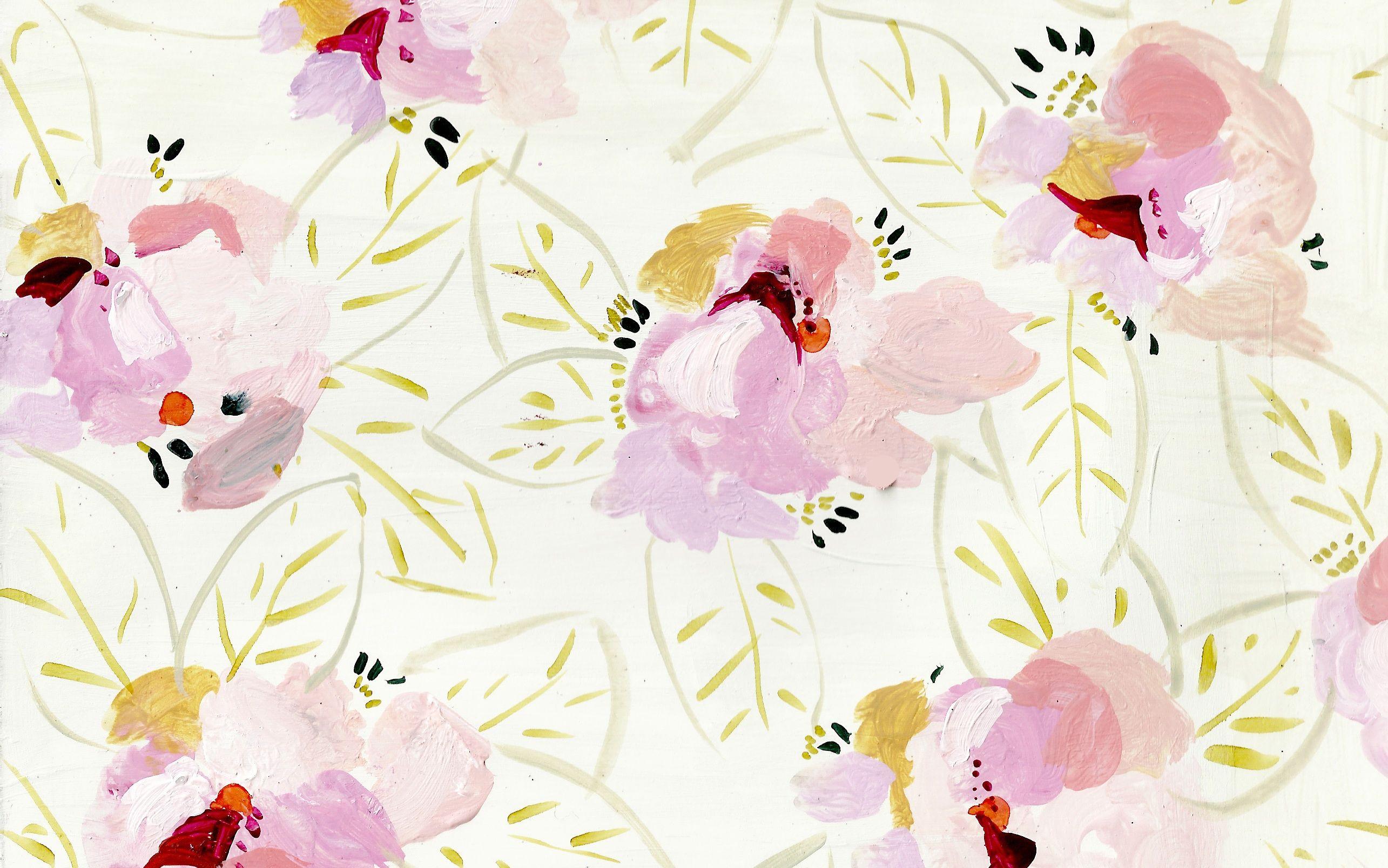 Cute Kade Spade Phone Wallpaper Pin It Like 1 Image D I Y Pinterest Wallpaper