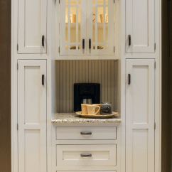 Wellborn Kitchen Cabinets Commercial Hood Bath And Closet Cabinetry By Cabinet