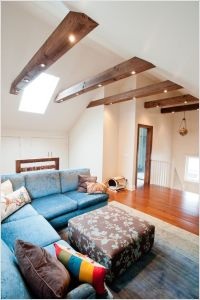 recessed lighting on wood ceiling - Google Search | Lights ...