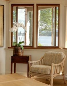 Phantom  retractable serene window screens on casement windows vancouver island bc also best images about we love pinterest rh
