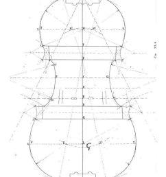 b fender wiring jazz diagrams tbx fender jazz b guitar wiring diagrams wiring diagrams free download [ 792 x 1024 Pixel ]
