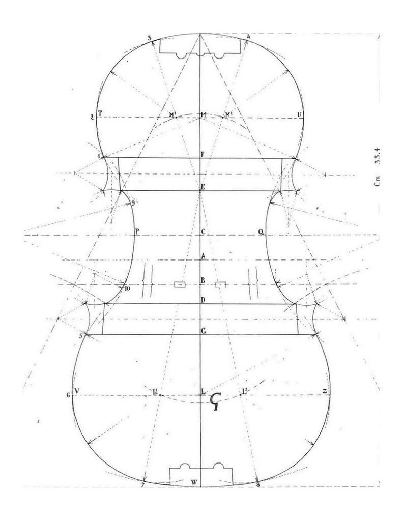 medium resolution of b fender wiring jazz diagrams tbx fender jazz b guitar wiring diagrams wiring diagrams free download
