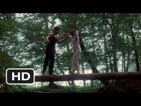 Dirty Dancing Movie Clip Watch All Clips J Mp