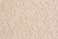 DIY Knockdown Ceiling Texture Ideas - http://www.robinbad ...