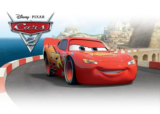 25 Best Disney Cars Wallpaper Ideas On Pixar