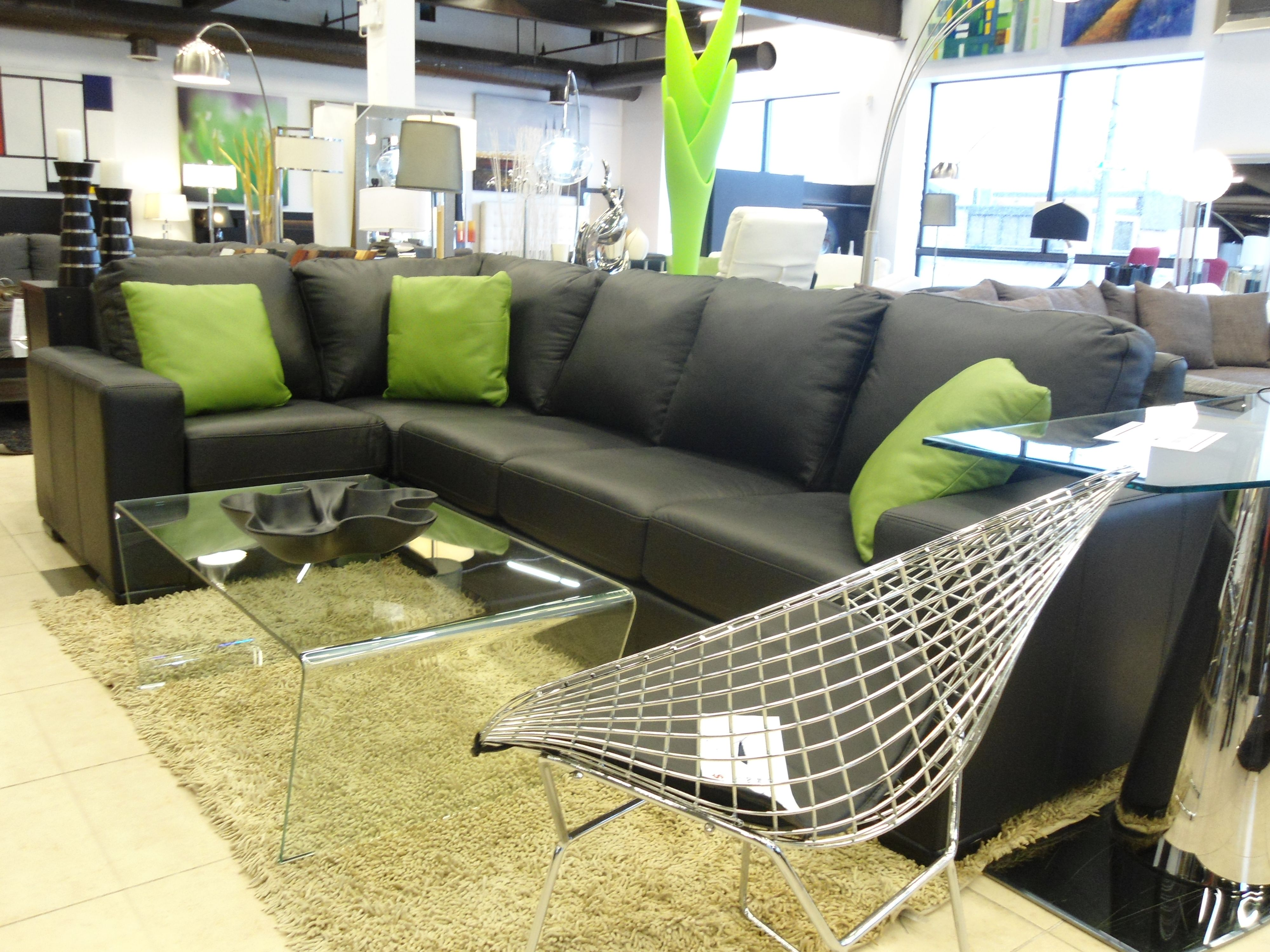 black friday sofa deals toronto crate and barrel davis bed sofas made in canada reclining
