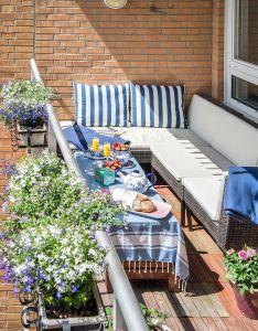 Apartments also interiorbild mollev ngsvagen  bjurfors home decor rh pinterest