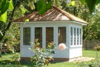 Home Studio Buildings :: Garden Studios, Garden Offices ...