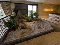 zen garden ideas | Indoor Zen Garden Ideas | Zen garden ...