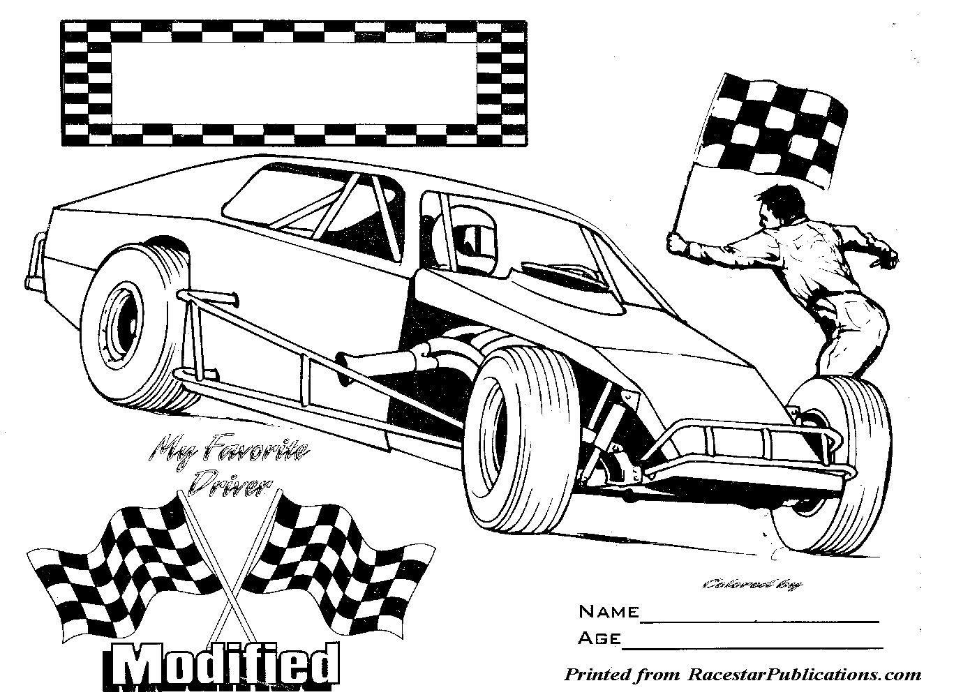 M P Sport Modified