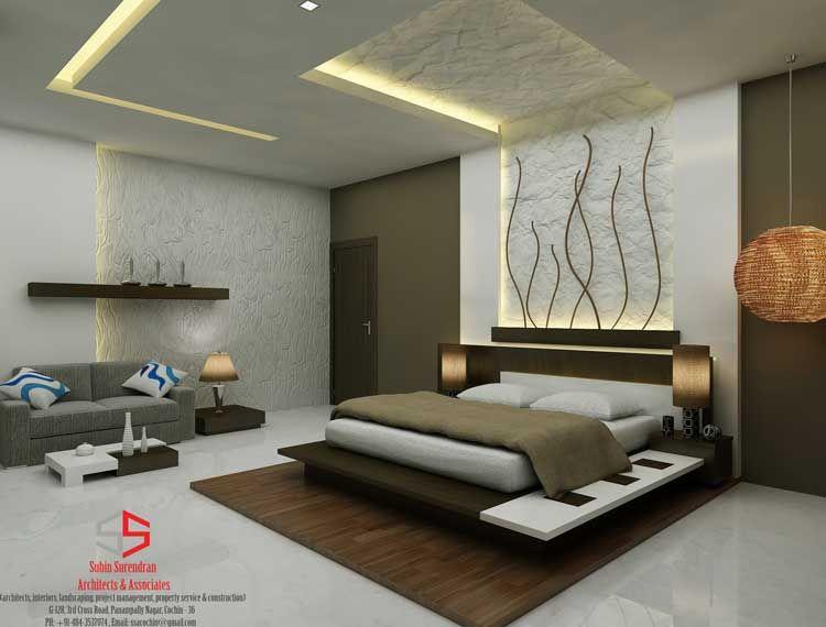 3d Home Interior Design 3D Home Architect Design Deluxe