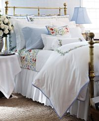 Lauren Ralph Lauren Bedding Collections | a . p l a c e ...