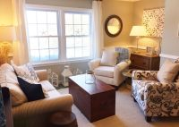 therapist office images - Google Search | Therapist office ...