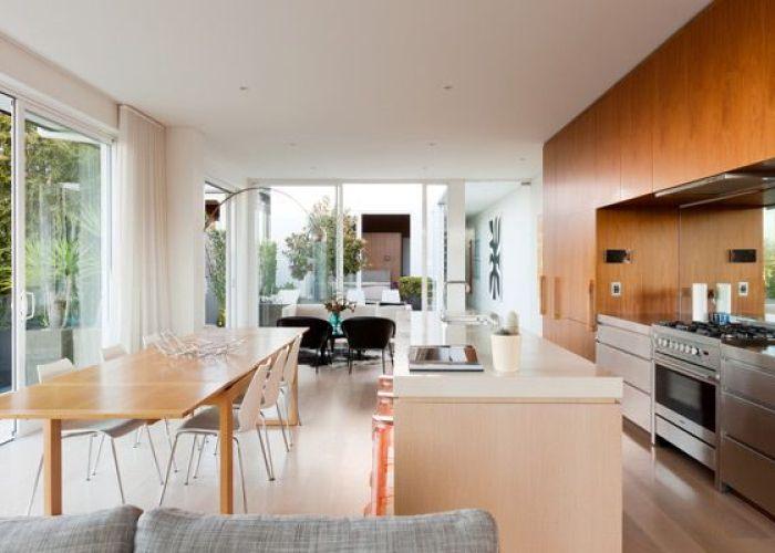 Tfad modern additionremodelbathroomkitchen also kitchens