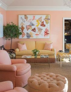 Known for her exuberant youthful take on traditional design interior designer meg braff creates livable spaces imbued with playful glamour and  modern also the style files lovely living areas pinterest rh za