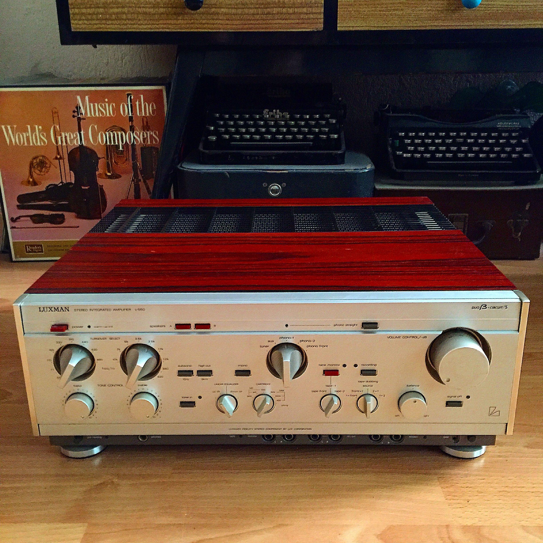 amplifier wiring kit radio shack mazda b2200 diagram luxman l550 a class stereovintage stereo35