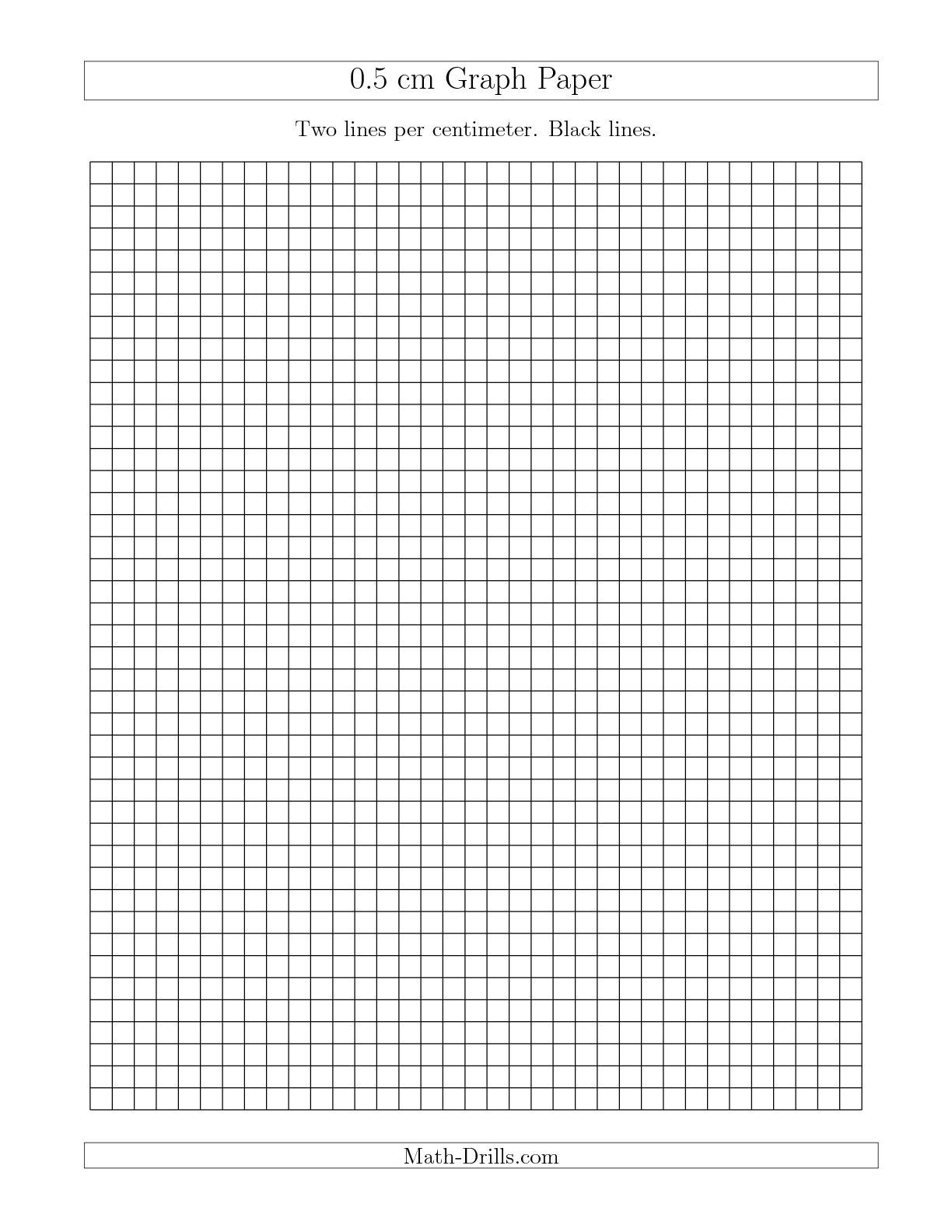 It's just a graphic of Free Printable Dot Grid Paper for downloadable