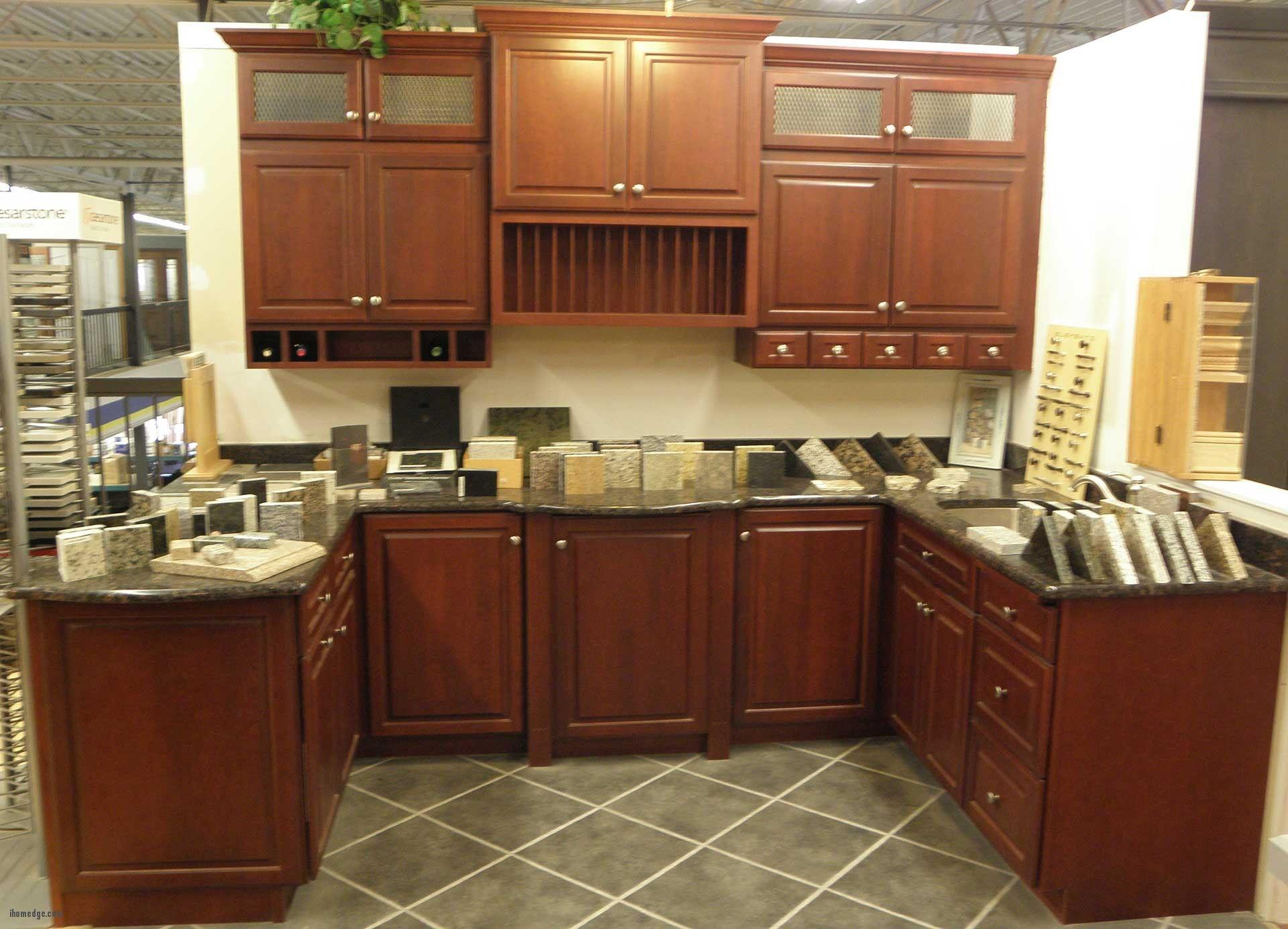 Kitchen Kompact Home Depot