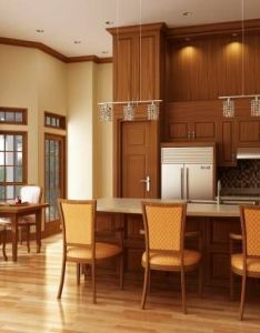 Beautiful kitchen featuring large windows perfect for enjoying  scenic area check out more also rh pinterest