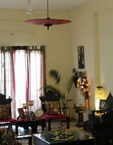 The inverted paper fan in ceiling is  nice touch india decorindian interiorstraditional interiorethnic decordrawing roomroom also masterpiece design group home ideas pinterest masterpieces rh za