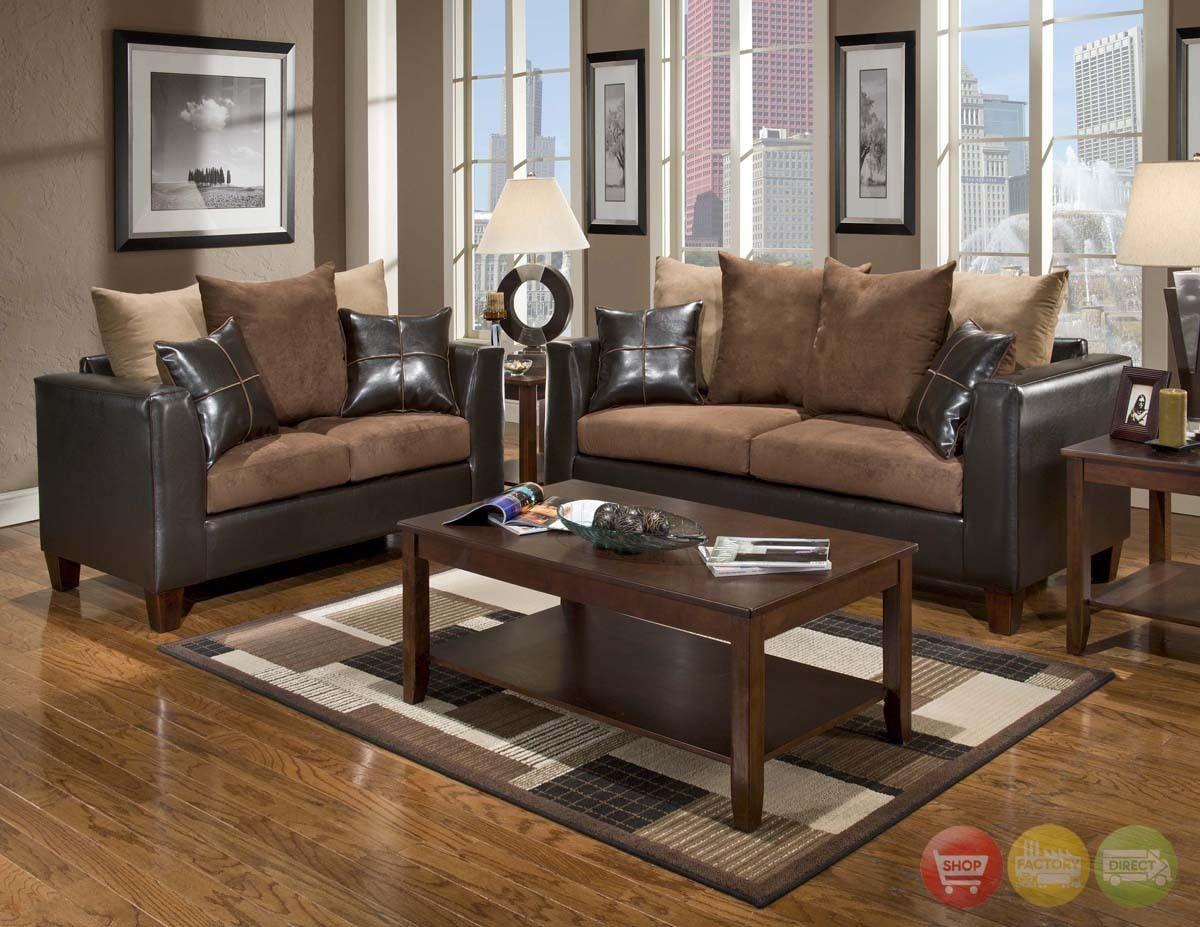 Living Room  Superb Brown Living Room Ideas Black And
