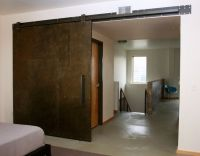 steel sliding doors - Google Search | Doors | Pinterest ...