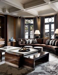 best interior designers by boca do lobo and coveted magazine also rh pinterest
