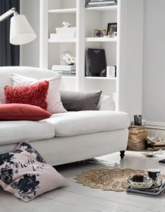 Interiors also round mat in open work jute for the home pinterest rh