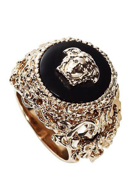 Versus Versace DamenArmbanduhr SOL120016  botschaftlitauende